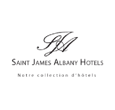 GROUPE SAINT JAMES ALBANY
