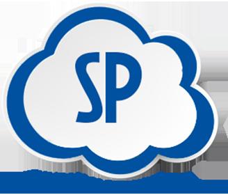Socially Performing